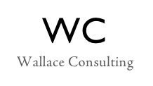 Wallace Consulting