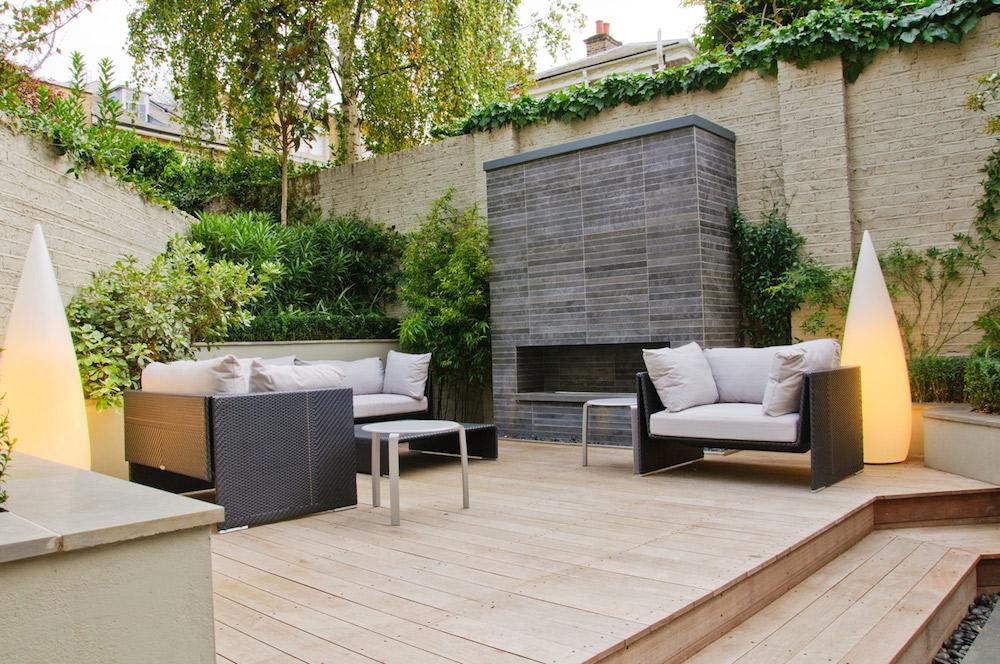 CAMBRIDGE-6---Garden-design-by-Kate-Gould.jpg