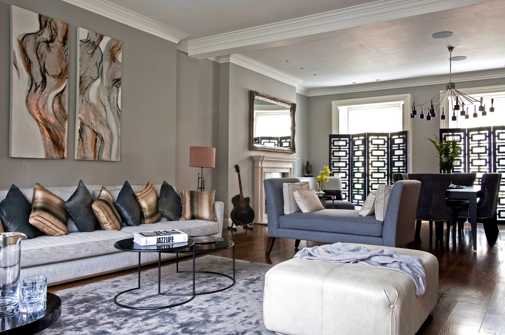 knof-design--hyde-park-townhouse-20.jpg
