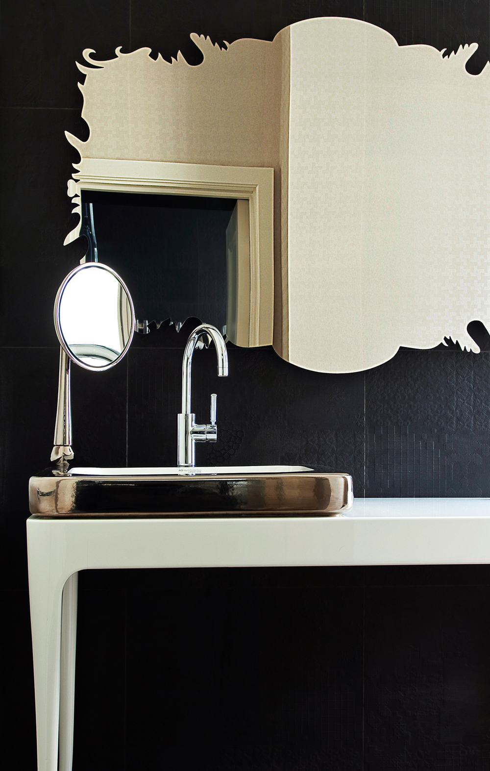 knof-design--hyde-park-townhouse-26.jpg