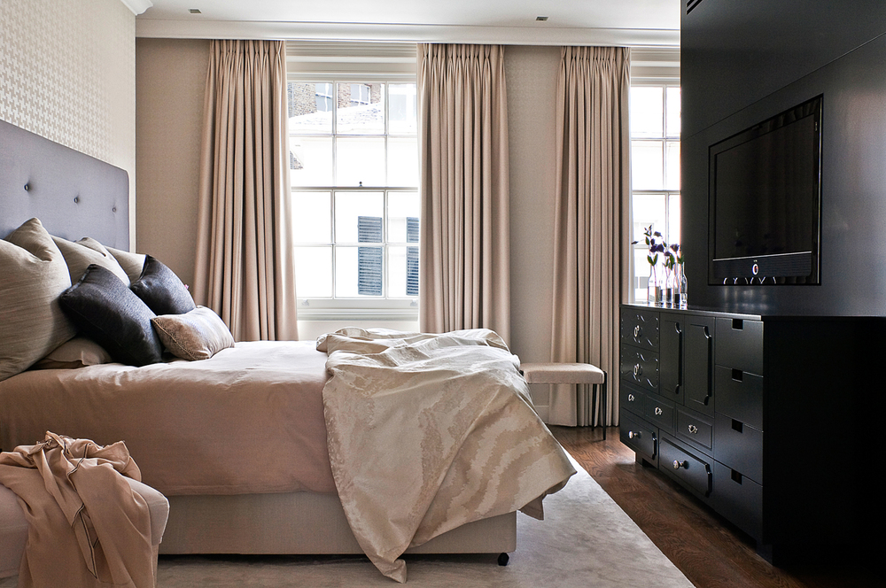 knof-design--hyde-park-townhouse-25.jpg