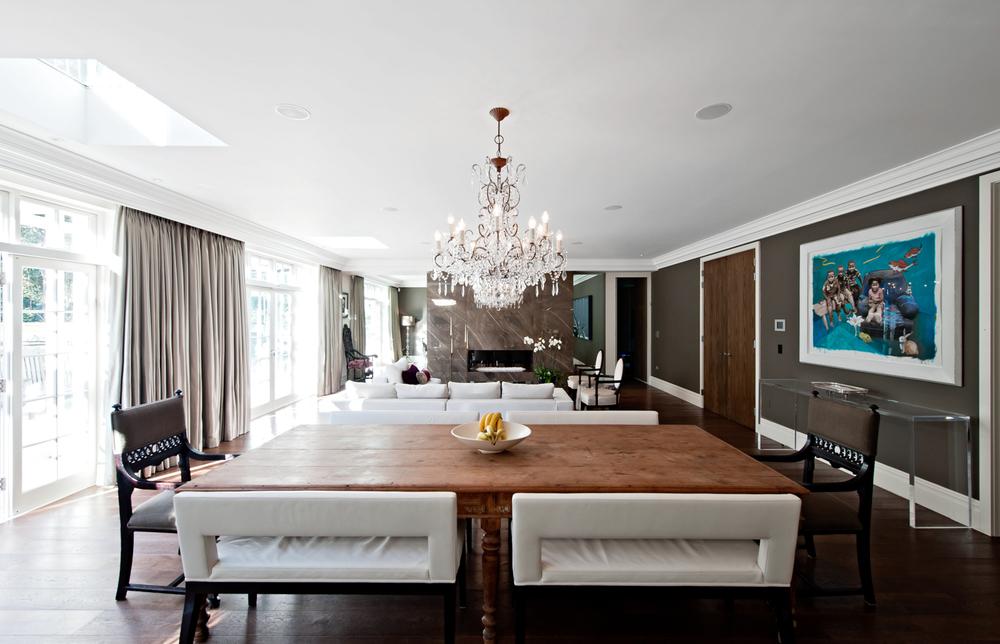 knof-design--highgate-house-37.jpg