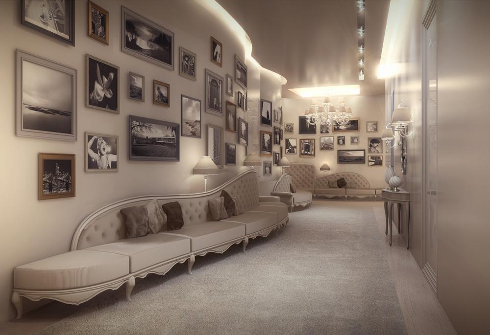 knof-design--villa-rosinka-04.jpg