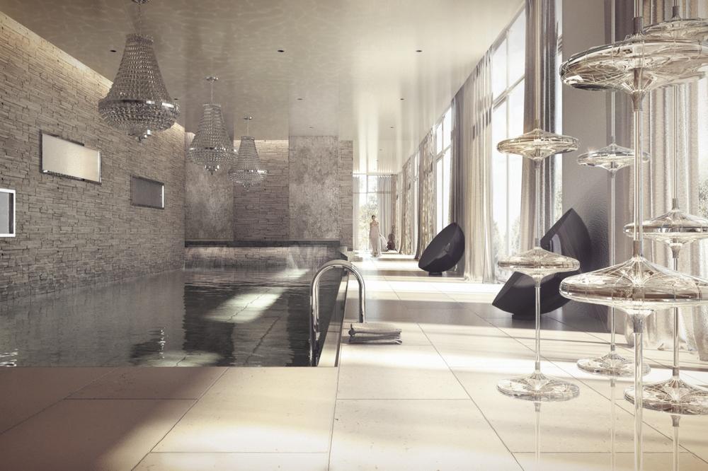 knof-design--villa-rosinka-05.jpg
