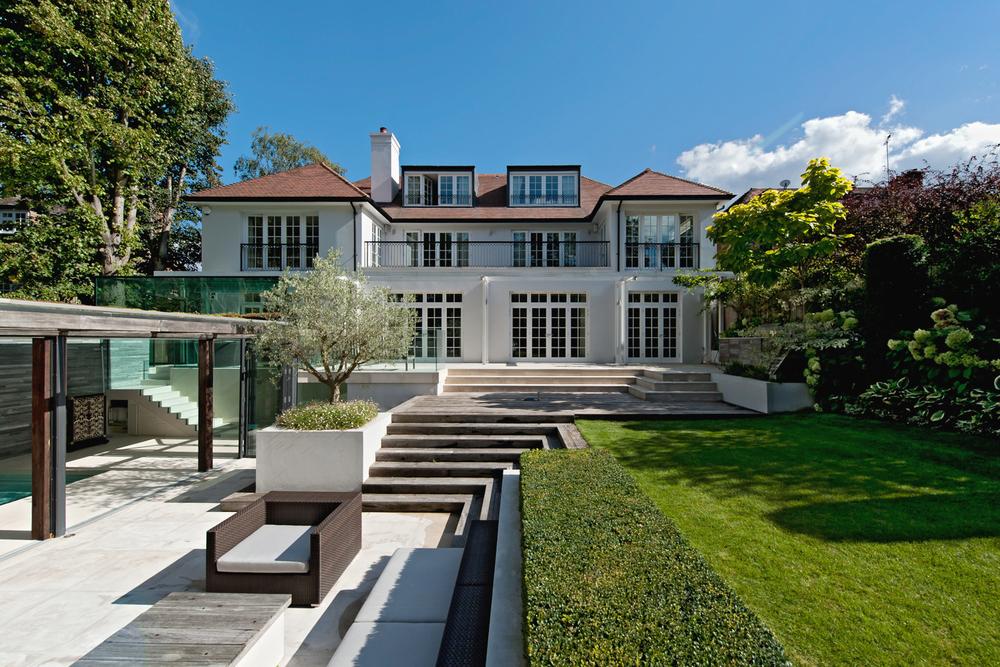 knof-design--highgate-house-29.jpg