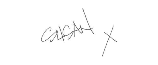 knof-signature.jpg
