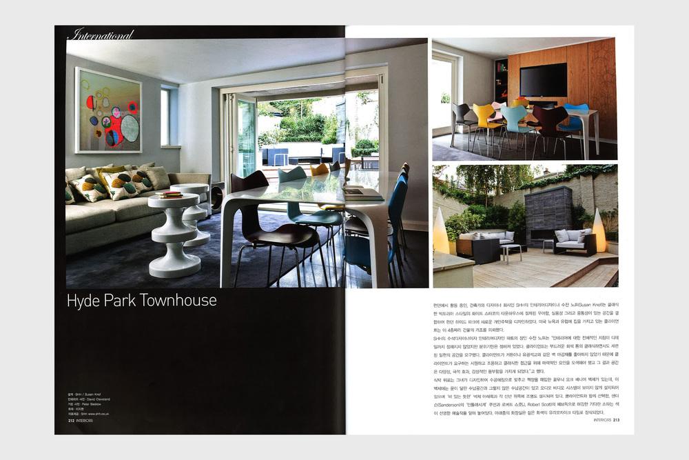 knof-press--interiors--2011-08_02.jpg