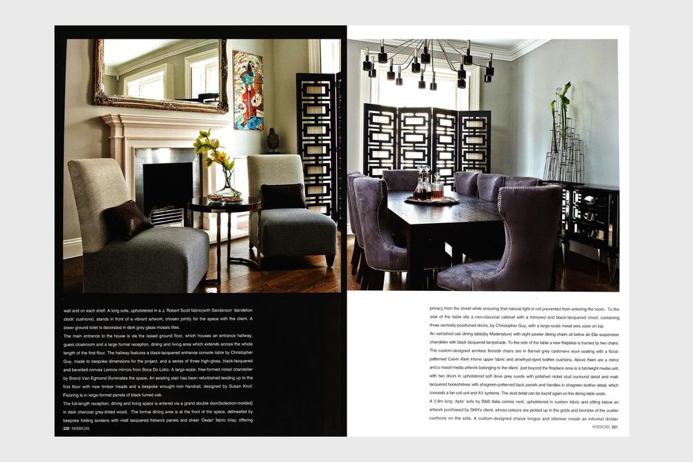 knof-press--interiors--2011-08_06.jpg