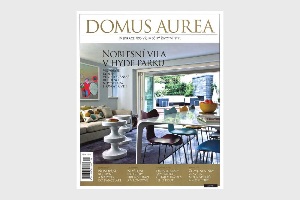 knof-press--domus-aurea--2011-09_01.jpg