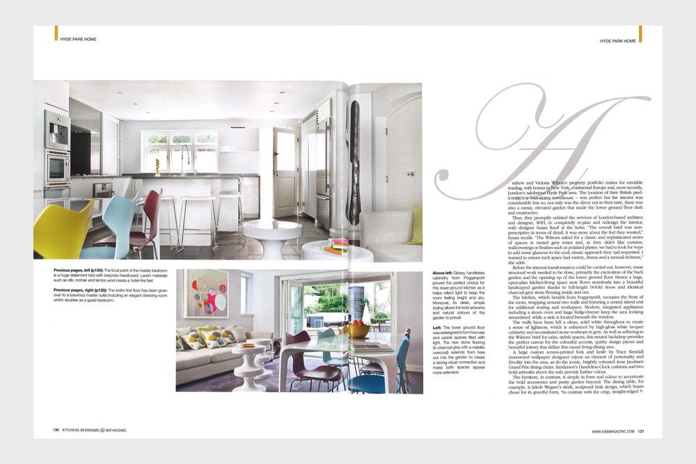 knof-press--kitchens-bedrooms-bathrooms--2012-07_03.jpg