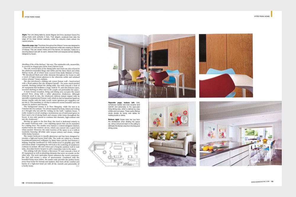 knof-press--kitchens-bedrooms-bathrooms--2012-07_04.jpg