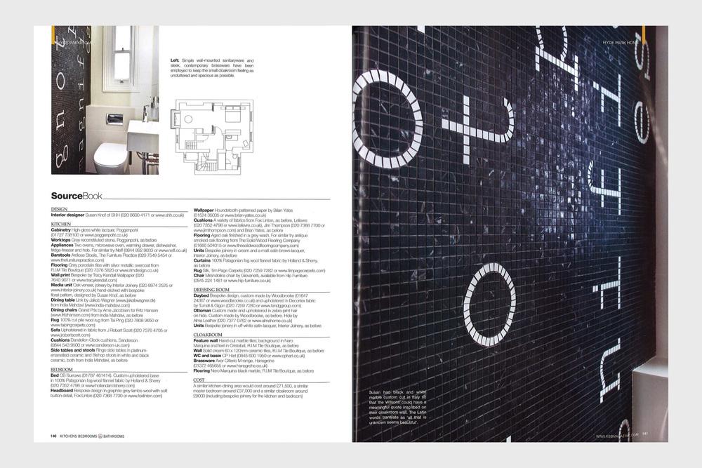 knof-press--kitchens-bedrooms-bathrooms--2012-07_05.jpg