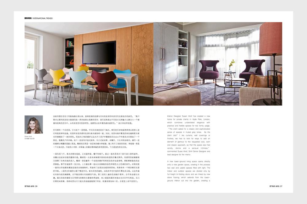 knof-press--modern-decoration-home--2011-06_03.jpg
