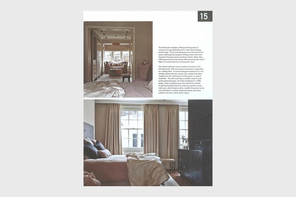knof-press--creative-home--vol-68_05.jpg