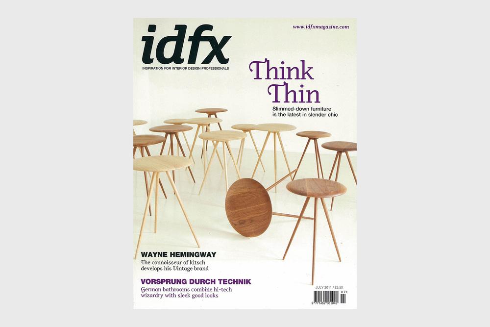 knof-press--idfx--2011-07_01.jpg