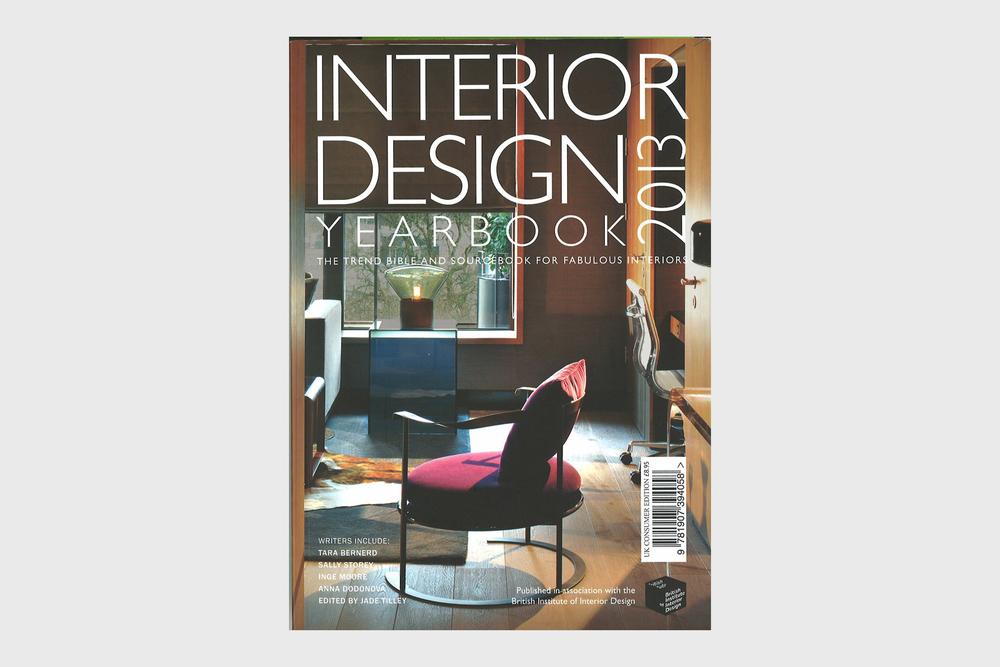 knof-press--interior-design-yearbook--2013_01.jpg