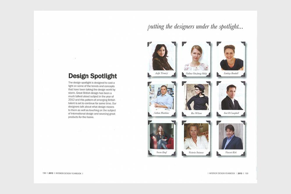 Knof Press Interior Design Yearbook 2013 03