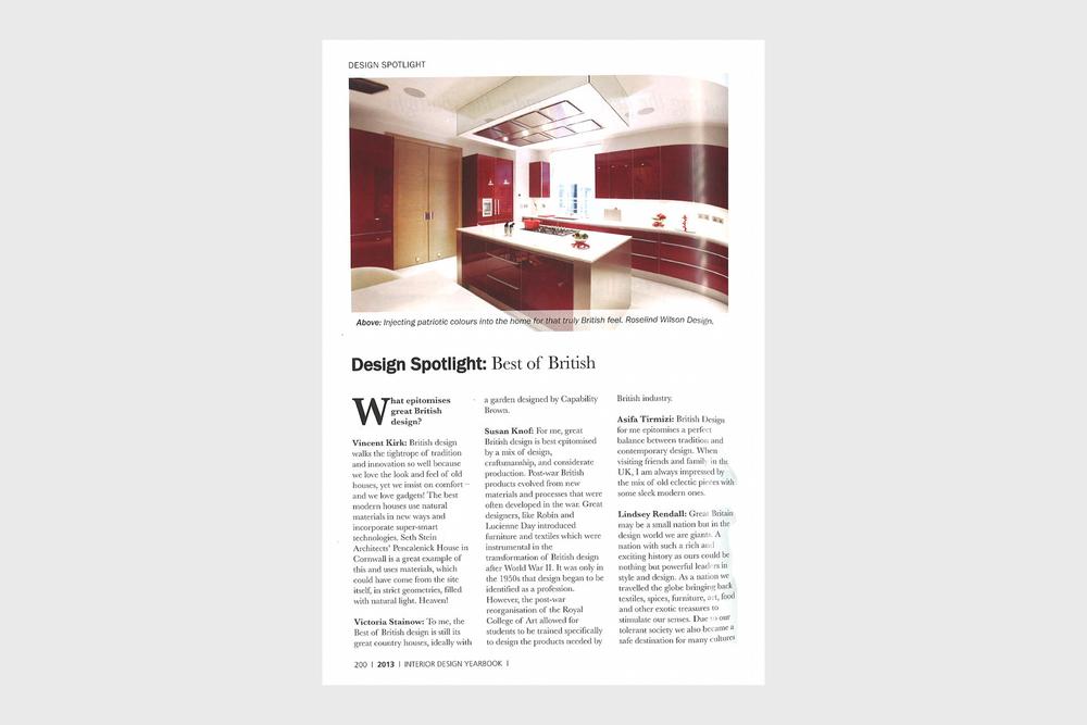 knof-press--interior-design-yearbook--2013_04.jpg