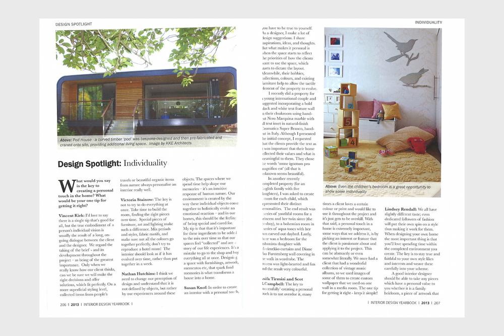 knof-press--interior-design-yearbook--2013_07.jpg