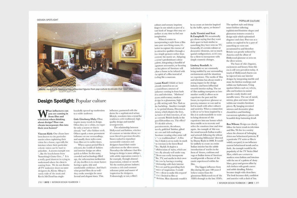 knof-press--interior-design-yearbook--2013_09.jpg