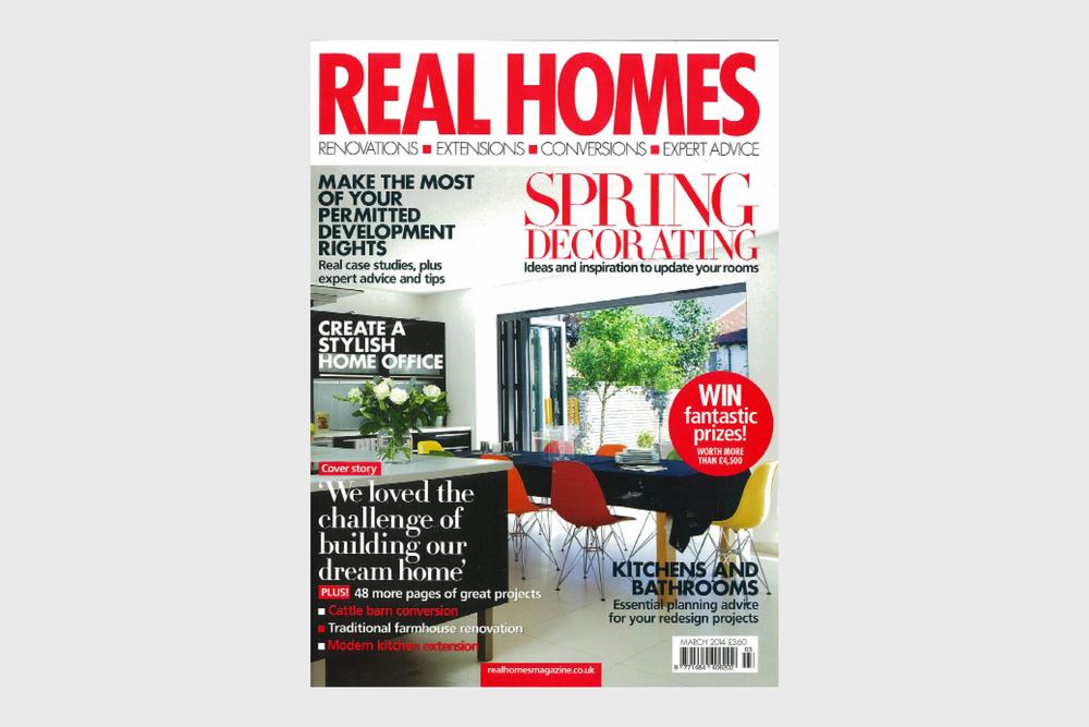 knof-press--modern-decoration-home--2011-06_01.jpg