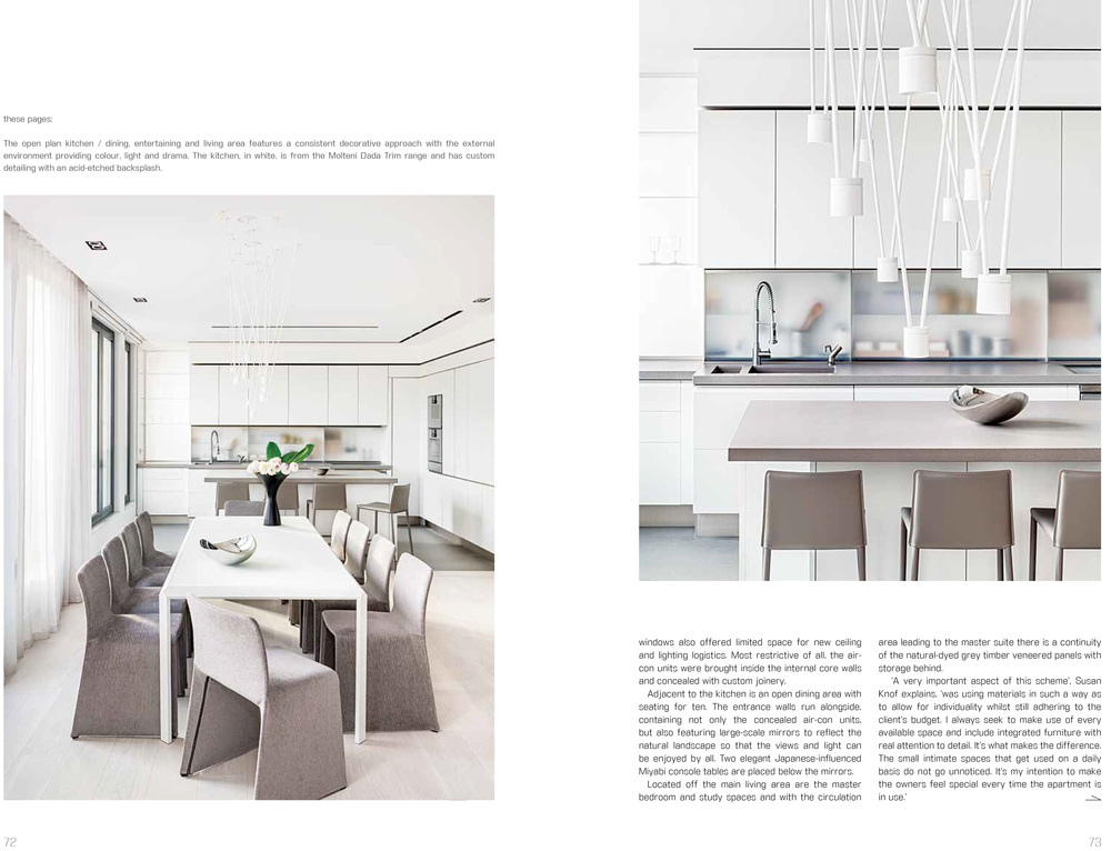 Habitat-KNOFdesign-Sept-OCt 2015