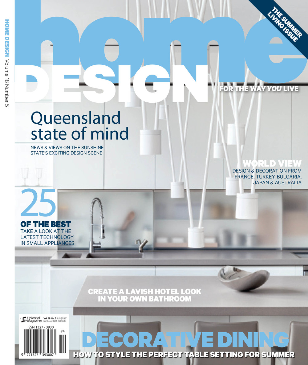 KNOF-Home Design (Australia) - NOV15-cover.jpg