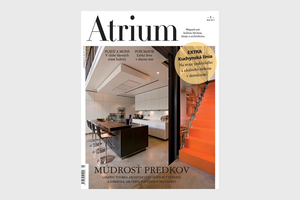 knof-press--atrium--2015-09_01.jpg