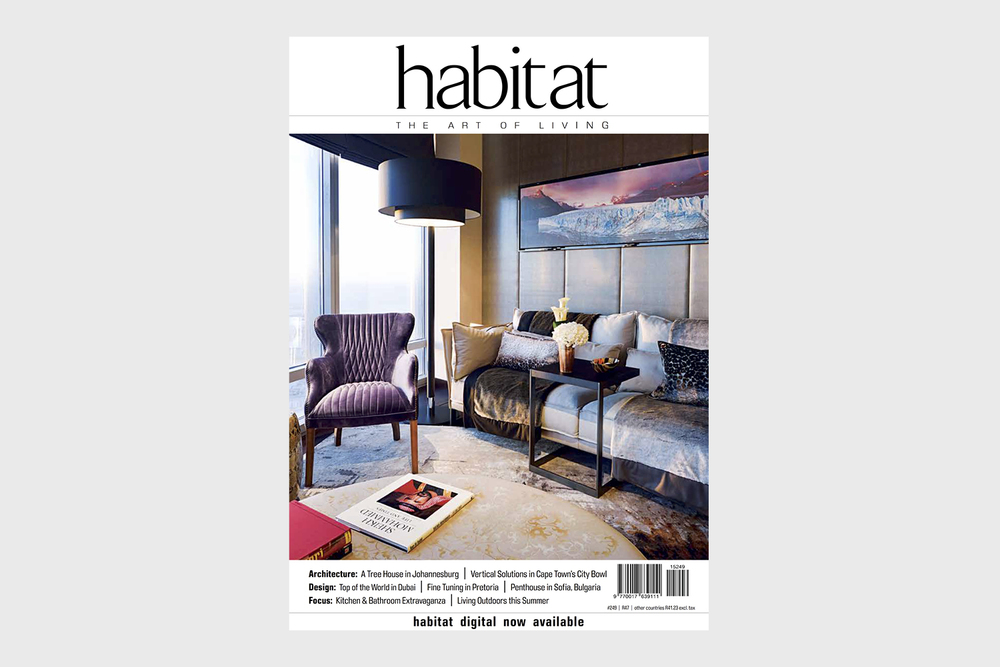 knof-press--habitat--2015-09_01.jpg