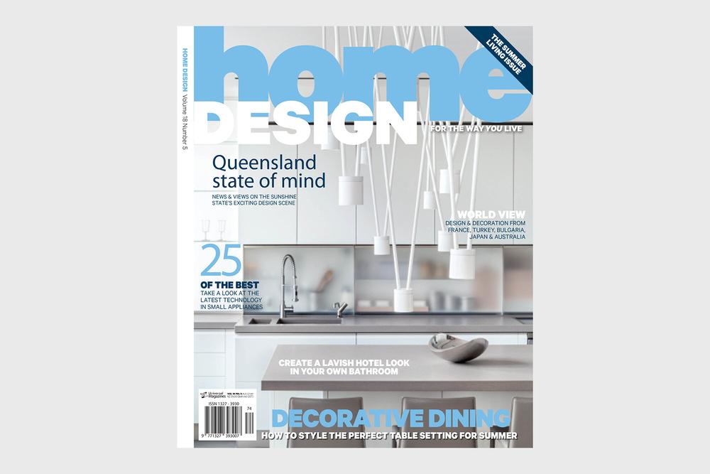 knof-press--home-design--2015-10_01.jpg
