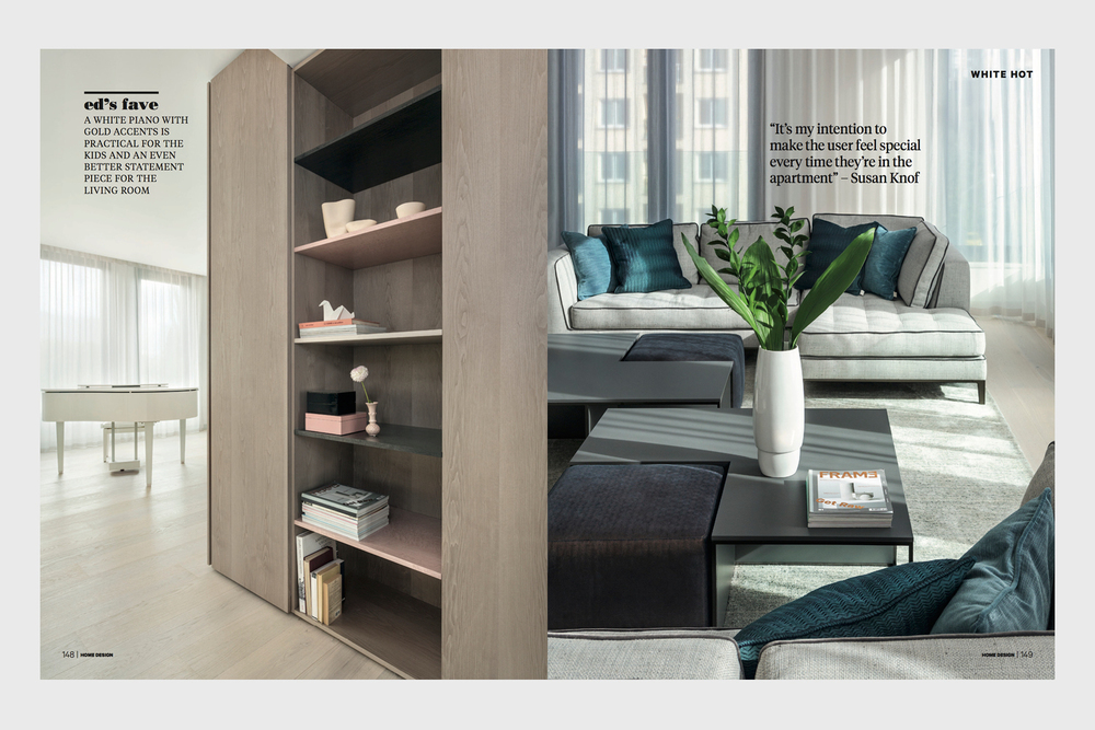 knof-press--home-design--2015-10_04.jpg