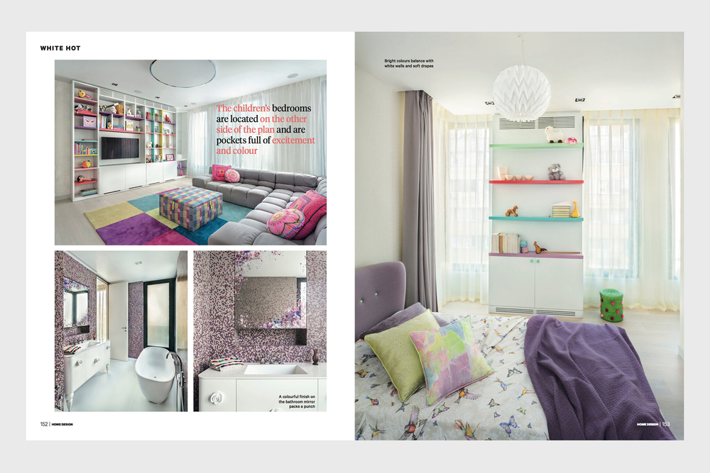 knof-press--home-design--2015-10_06.jpg