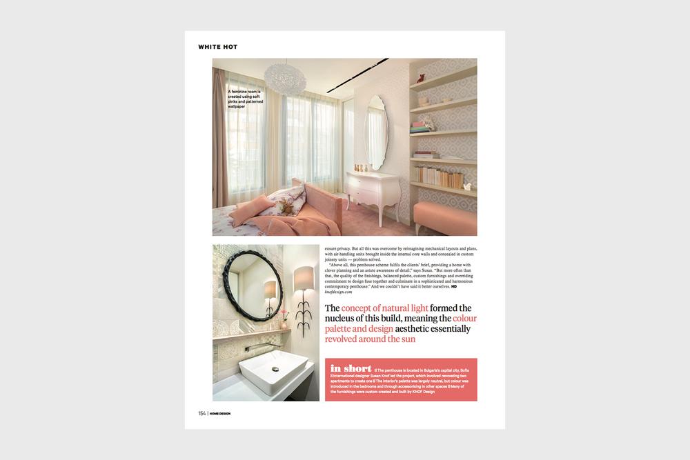 knof-press--home-design--2015-10_07.jpg