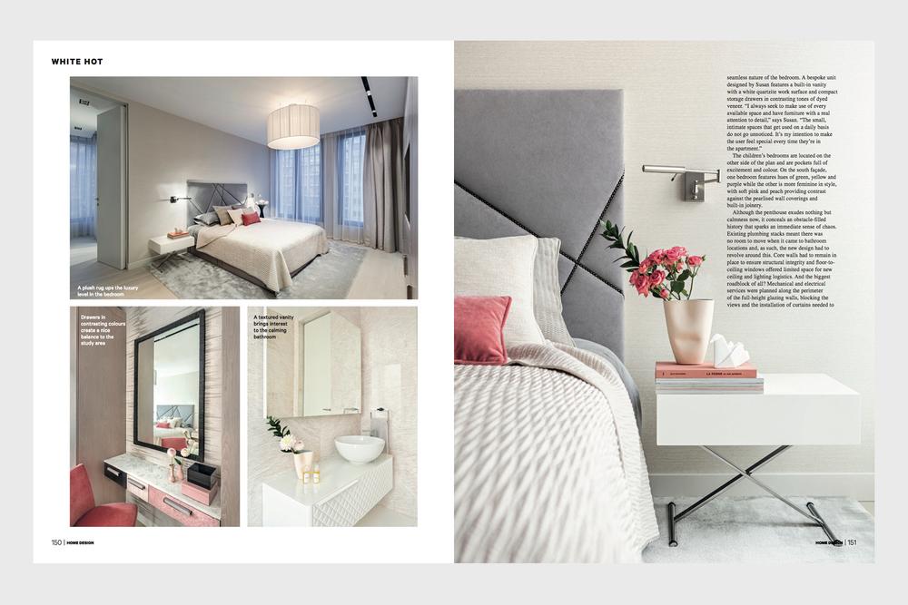 knof-press--home-design--2015-10_05.jpg