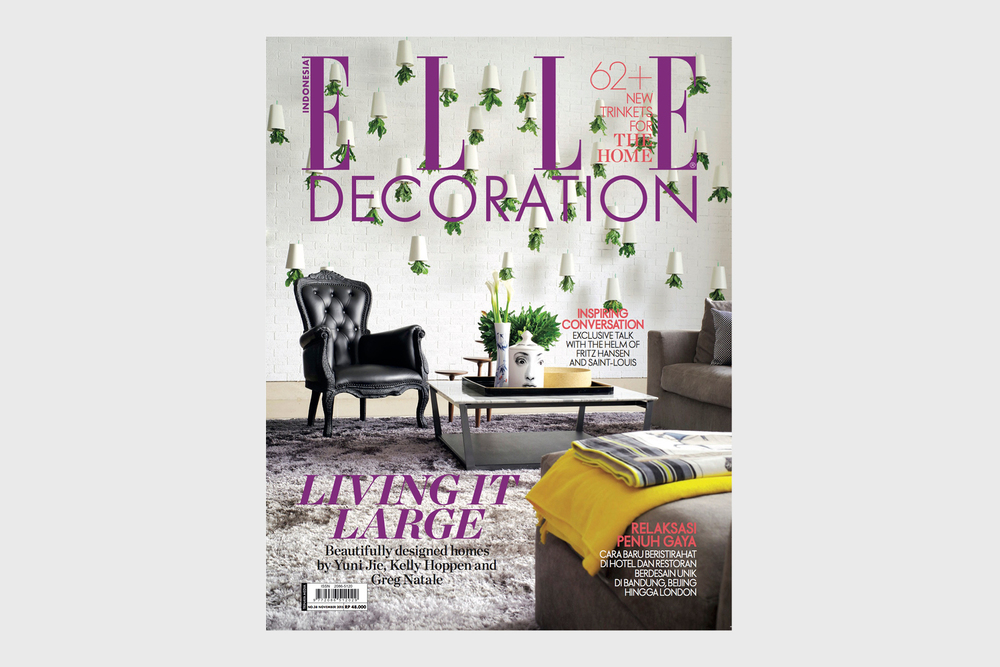 knof-press--elle-decoration--2015-11_01.jpg