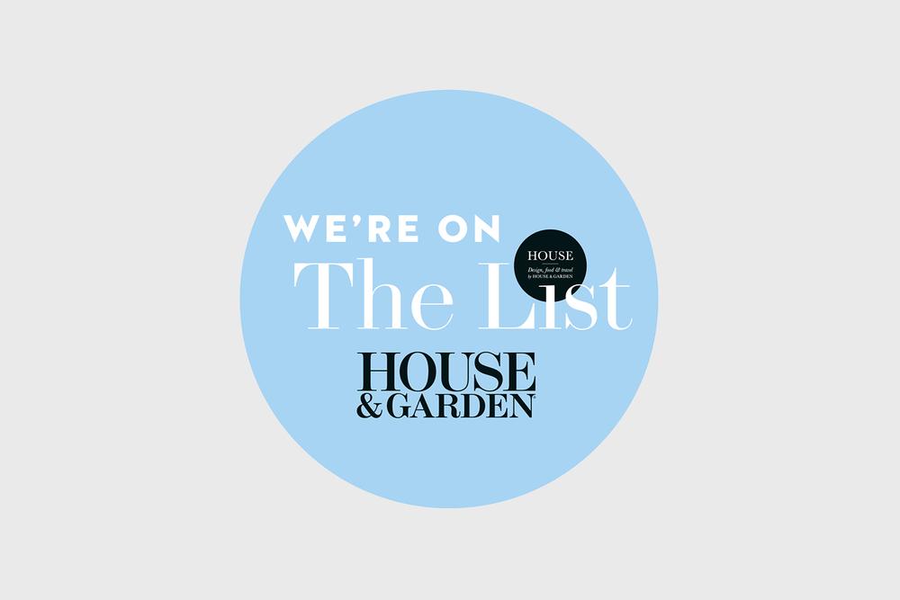 knof-press--house-and-gardens-award.jpg