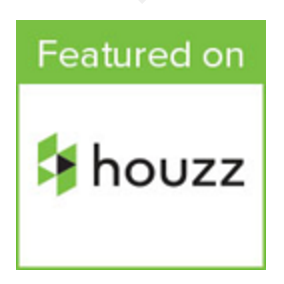 KNOF-HOUZZ-feature