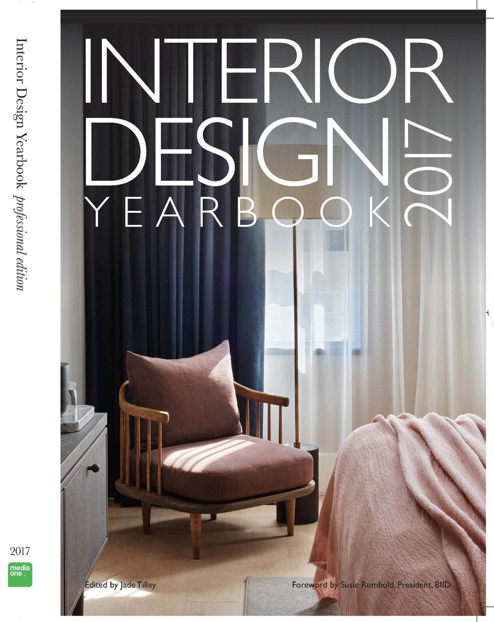 Knof journal knof design for Interior design yearbook