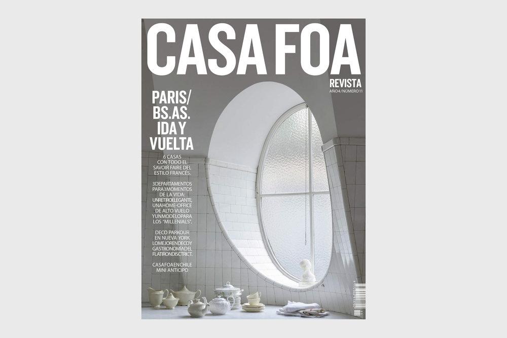 knof-press--casa-foa--2016-10_01.jpg