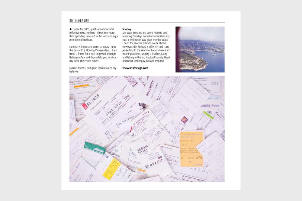 knof-press--in-design--2016-11_05.jpg
