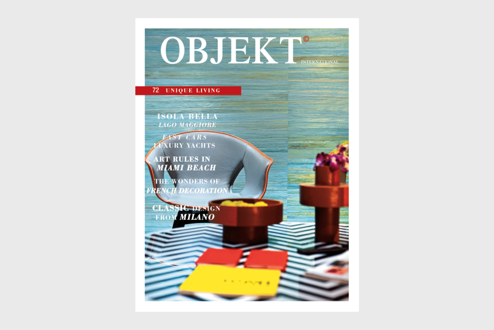 knof_press_objekt_Issue72_01.png