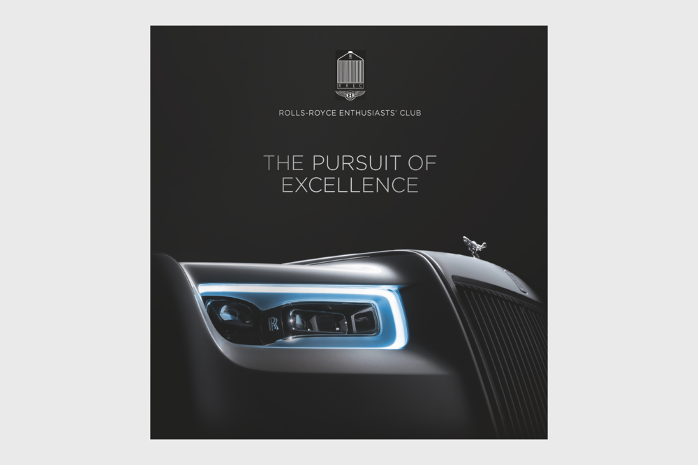 knof_press_rolls-royce_the-pursuit-of-excellence_01.png