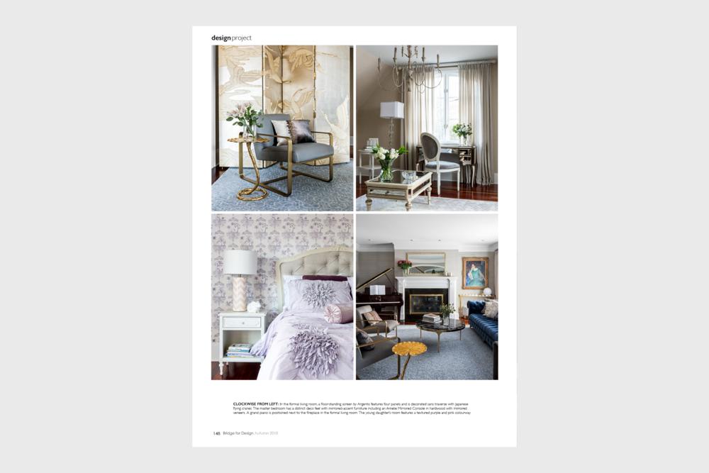 knof_press_bridge-for-design_2018-Autumn_05.png