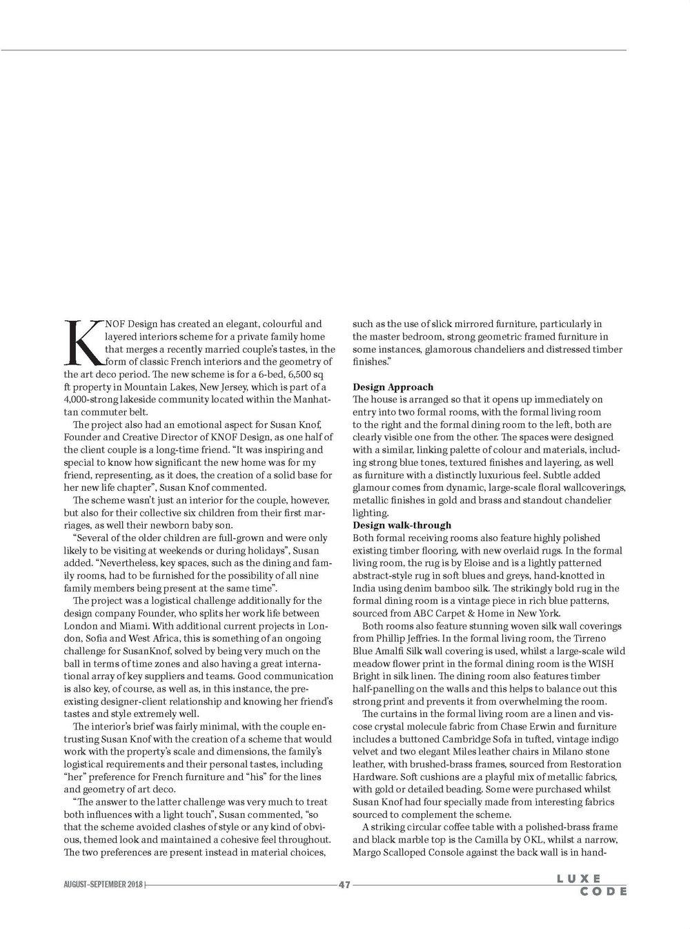 KNOF-LC_44-55_Page_04.jpg