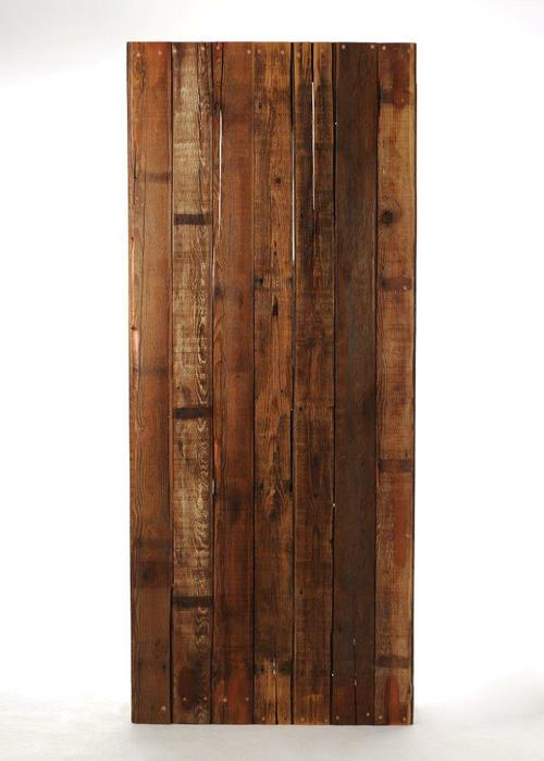 Arizona Sliding Barn Door
