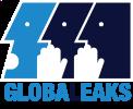 GlobaLeaks