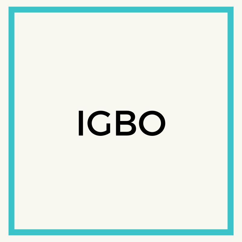 igbo.png