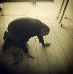 floorboards+instagram.jpg