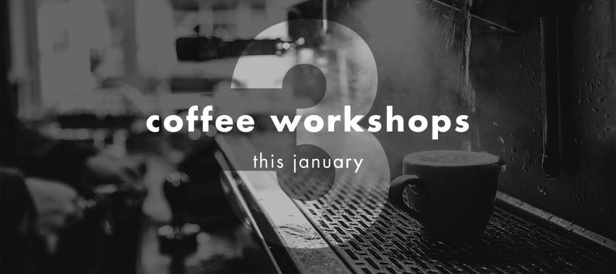 coffee-workshop-image-1.jpg