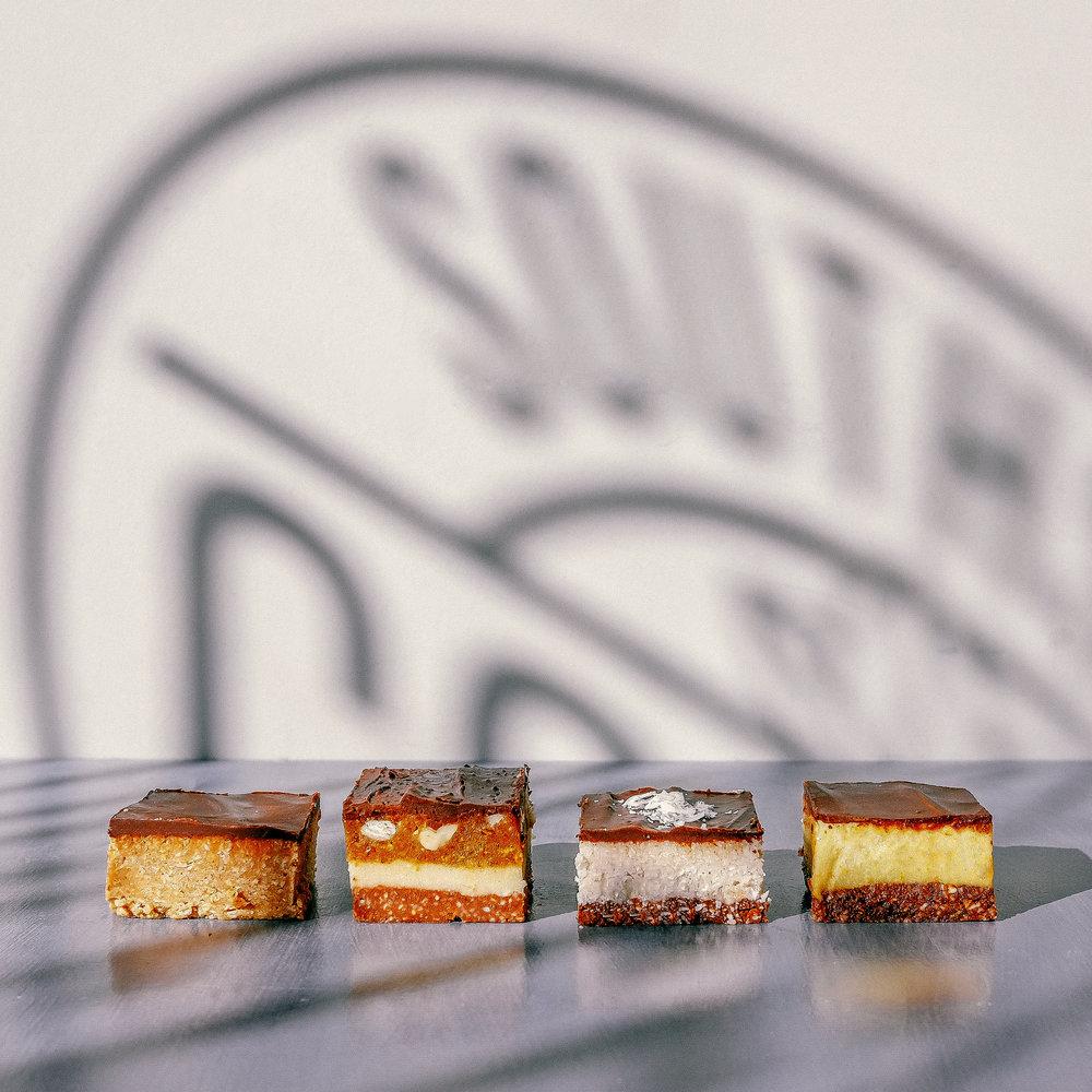 24 - Ssea Cakes.jpg